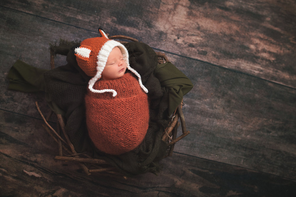 anchorage-newborn-photographer-3.jpg