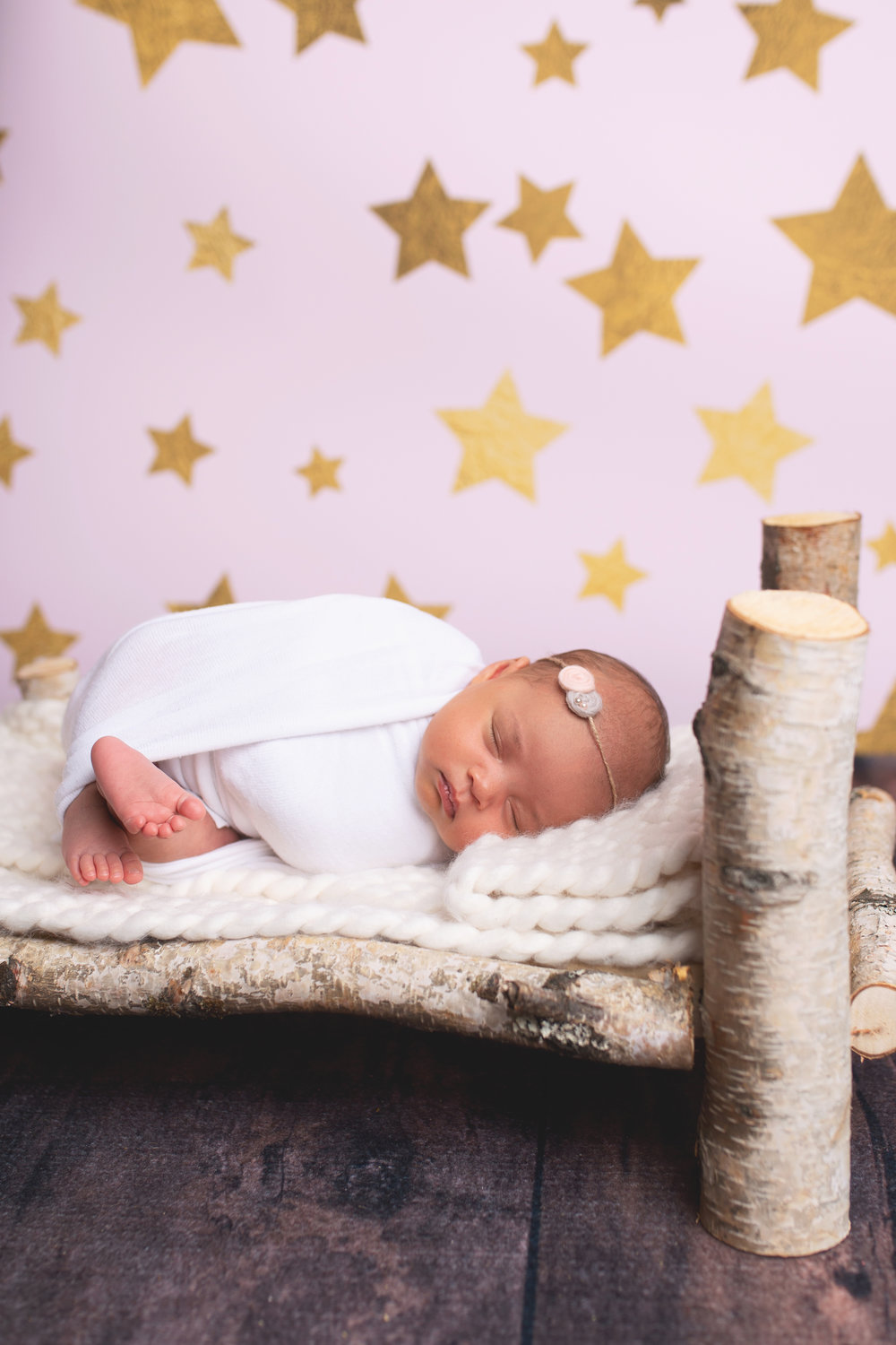 anchorage-newborn-photographer-7.jpg