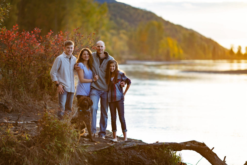 anchorage-family-photographer-6.jpg