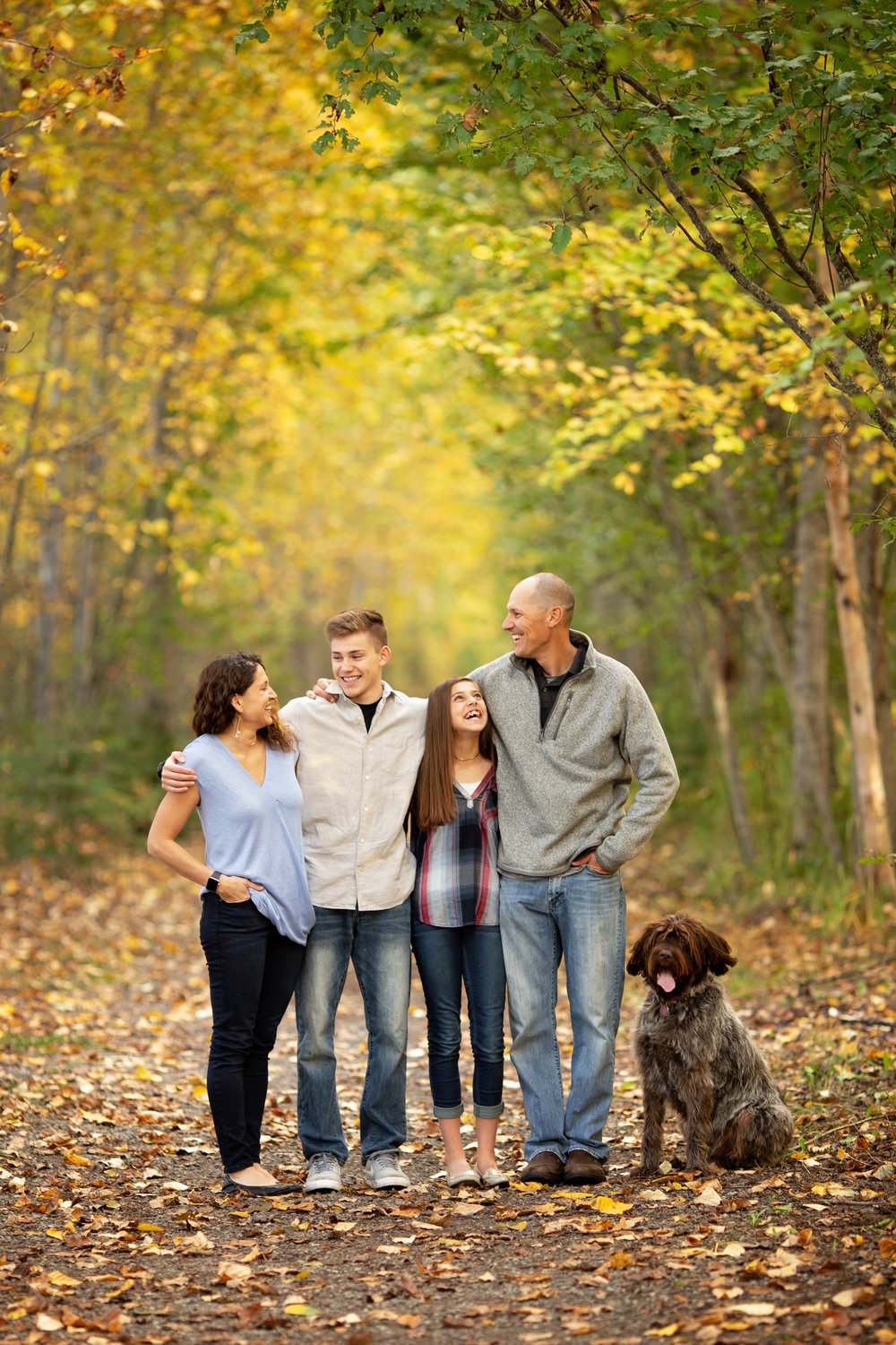 anchorage-family-photographer-8.jpg