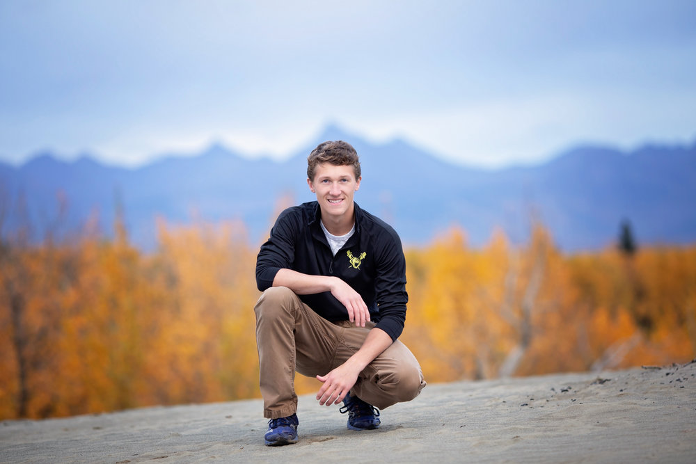 anchorage-senior-photographer-11.jpg