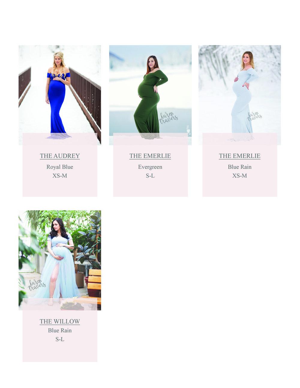 Maternity Dresses4.jpg