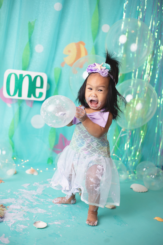 anchorage-cake-smash-photographer-10.jpg