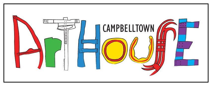 Campbelltown Arthouse