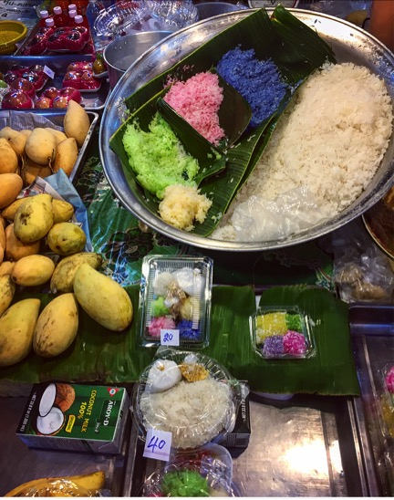 Mango Sticky Rice_Colours 1.jpg