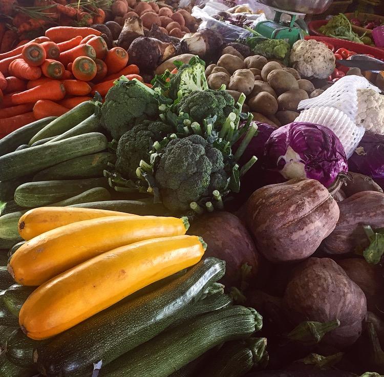 Redbridge_Organic veg .jpg