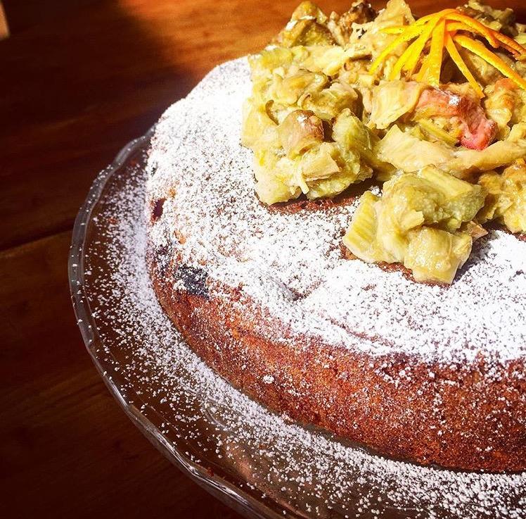 Rhubarb Cake_2_March_FORM Blog_21Feb2017.jpg