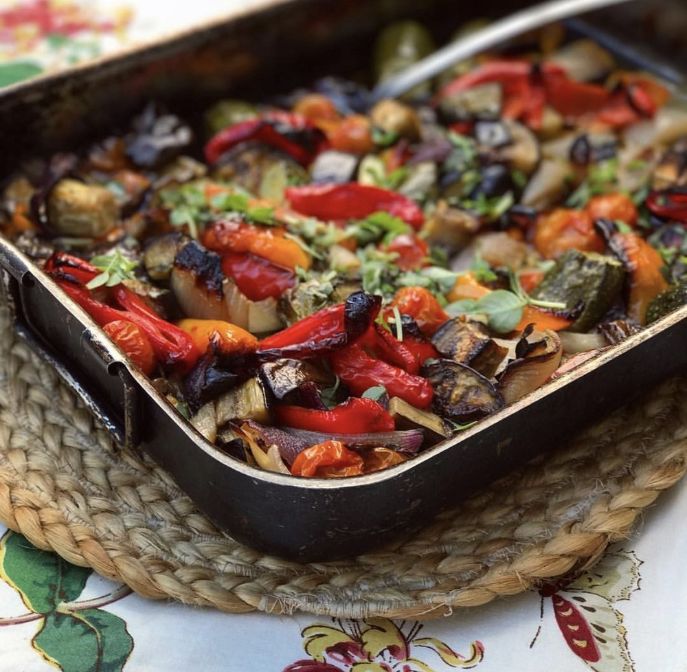 Briam_Greek Ratatouille_FORM Studios Blog Recipe_20August17.JPG
