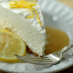 lemon cheesecake 2.jpeg