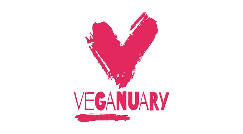 veganuary.jpg