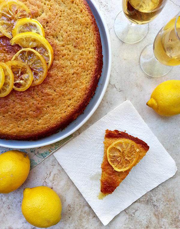 lemon-olive-oil-cake.jpg