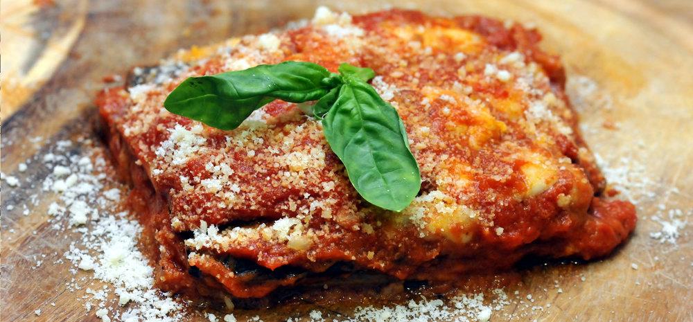 Photo: Mama Eat, Rome