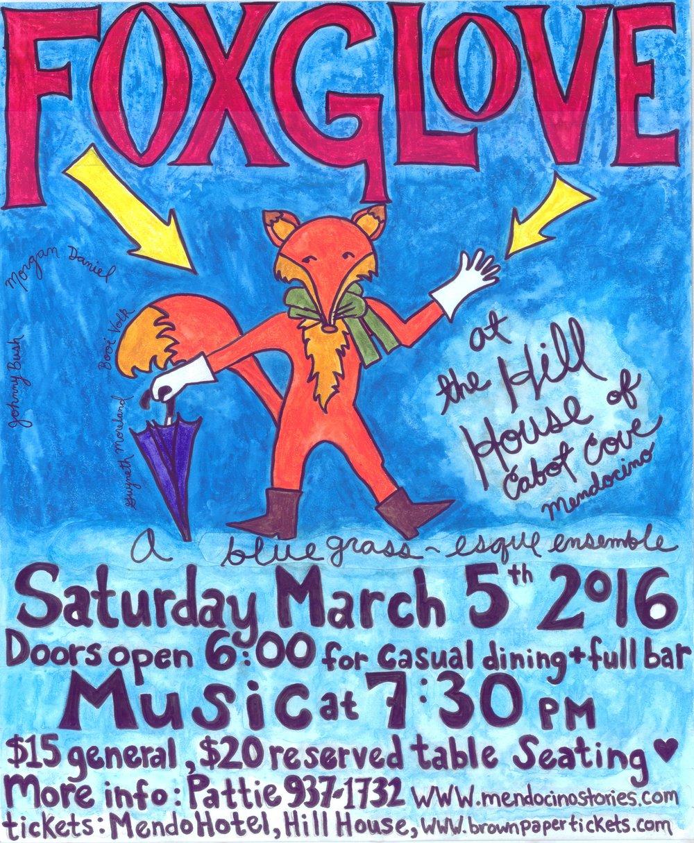 Foxglove poster 2016.jpg