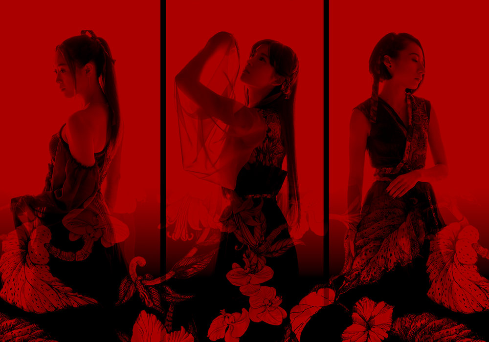 Kalafina 10th Anniversary LIVE 2018 - 2018年1月23日(火)17:30開場 /18:30開演日本武道館チケット発売中