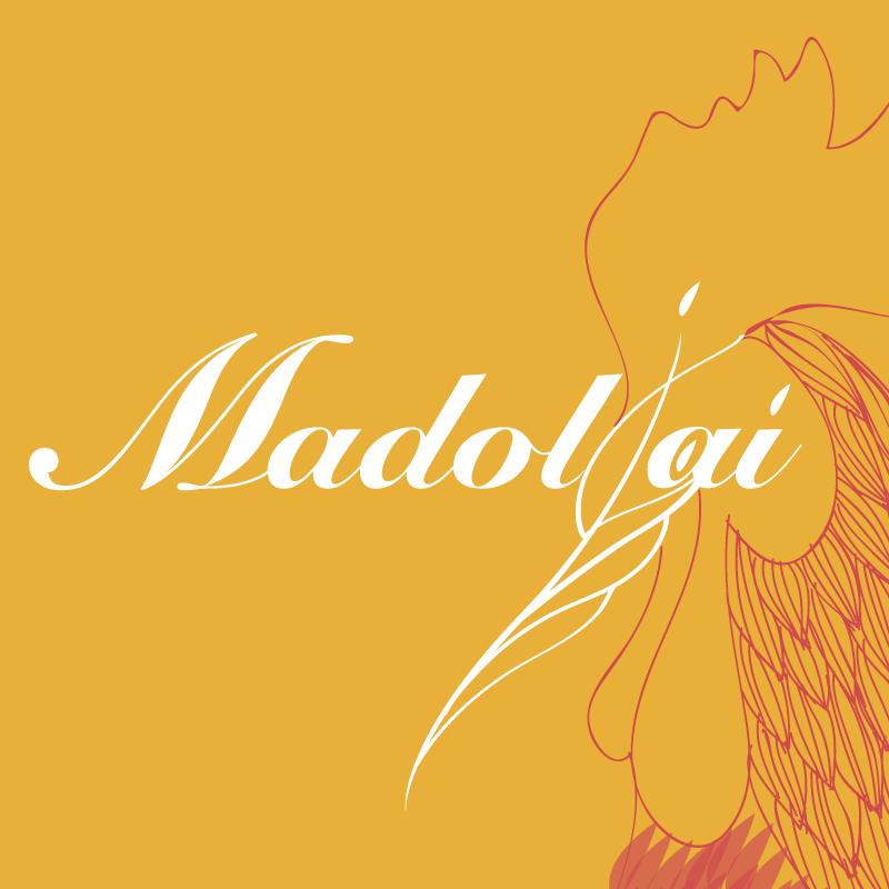 Logo-S-Modoljai-White-Chicken-Gold-800px.png