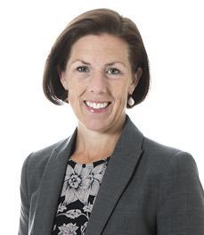 Anna Rodman, VD  Gemmolog FGA, värderingar Av Sveriges Handelskamrar förordnad värderingsman   Föräldraledig