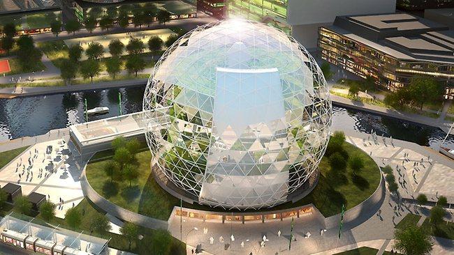 Asian-Cairns-Farmscrapers-Shenzen-China-Vincent-Callebaut-1.jpg.662x0_q70_crop-scale.jpg