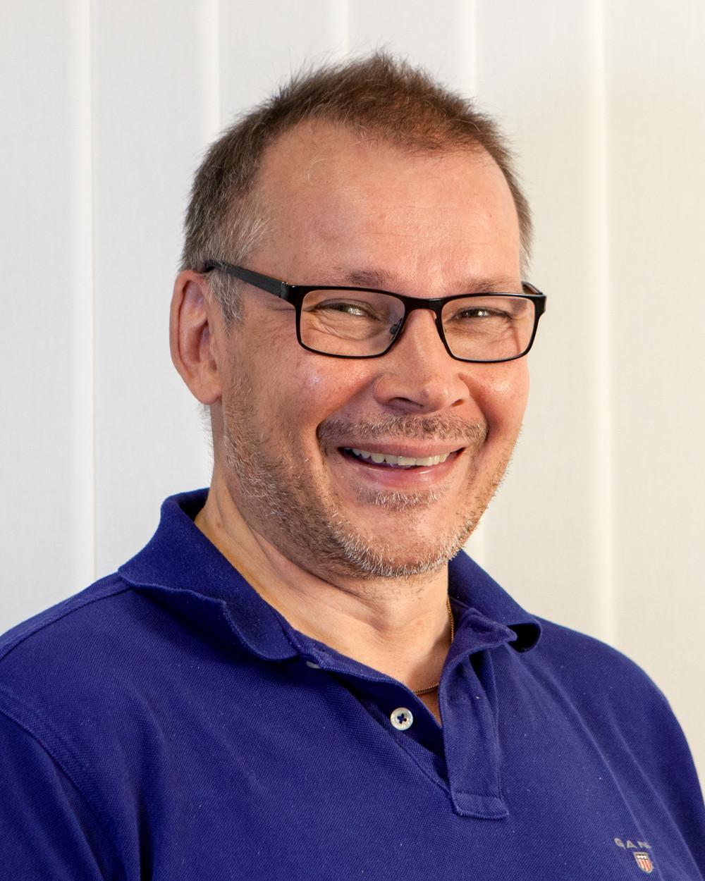 Andreas Ekman.jpg