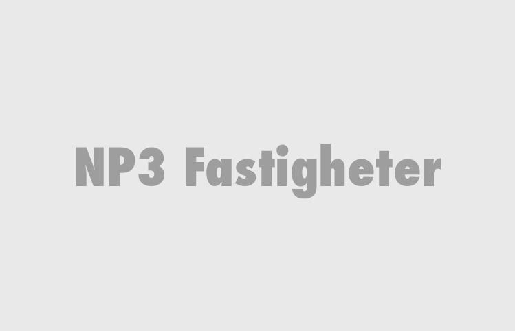 NP3 Fastigheter.jpg
