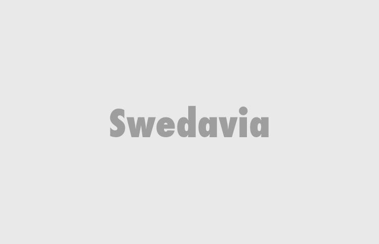 Swedavia.jpg