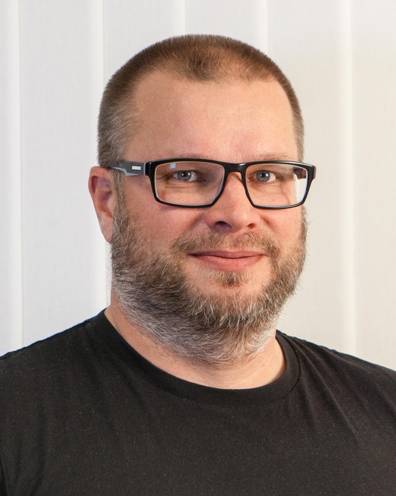 Petter Wikström-800x1000.JPG