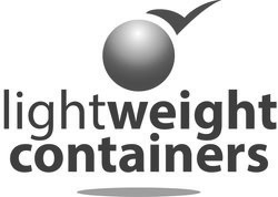 Lightweight_Containers_Logo.jpg