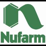 Nufarm Logo.png