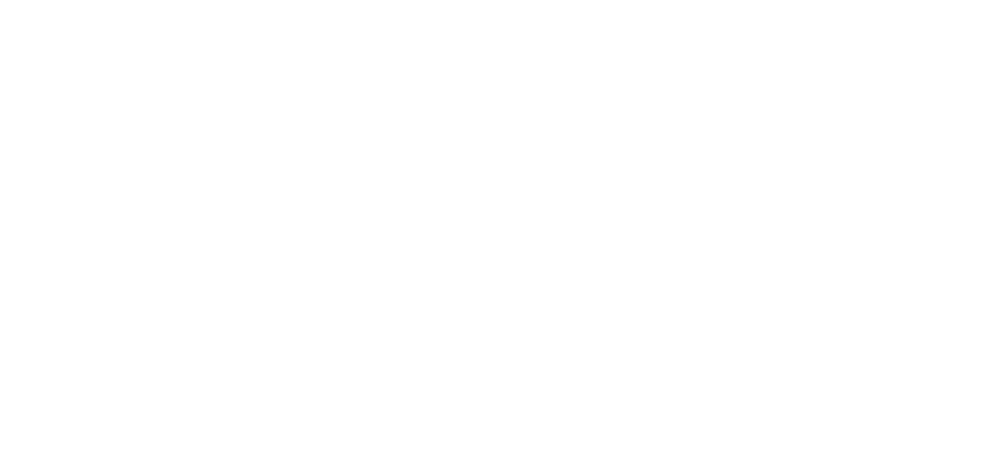 02-Endorsements.png