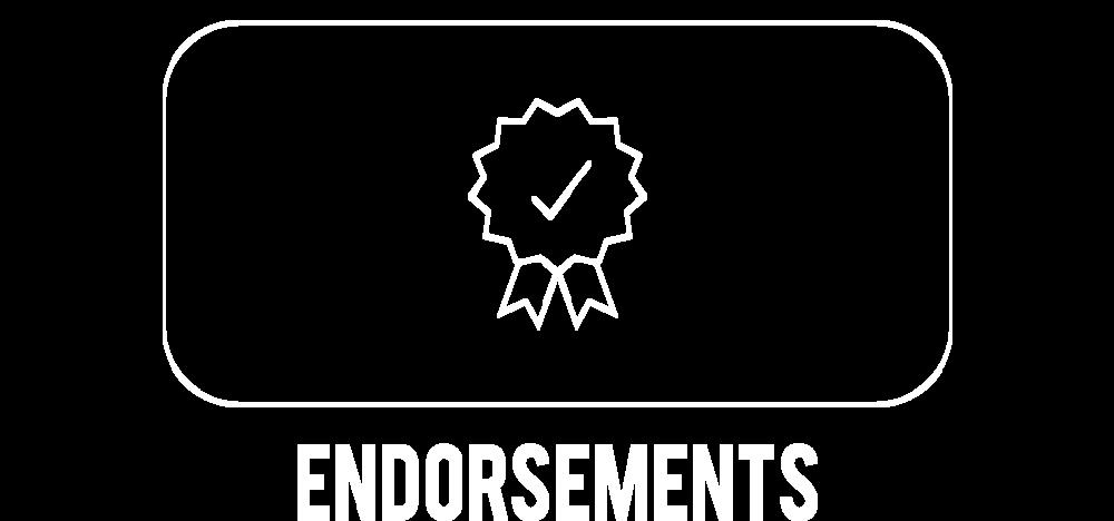 02-Endorsements.png