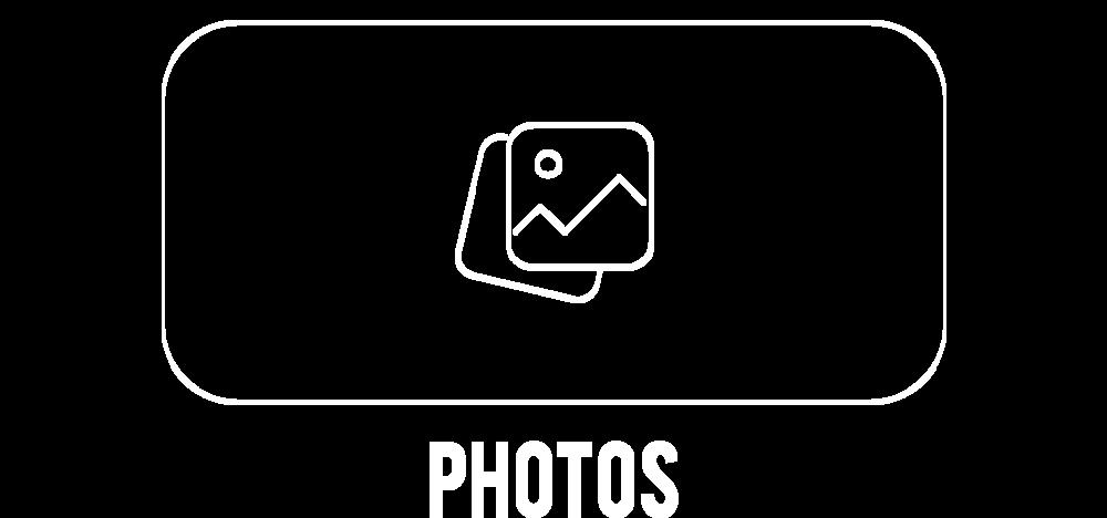 04-Photos.png