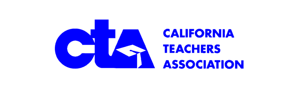 01-California-Teachers-Association.png