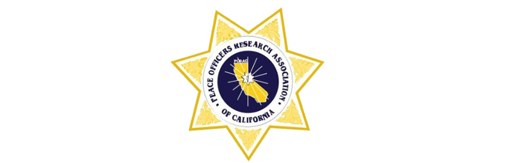 03-Peace-Officers-Research-Association-of-California.png