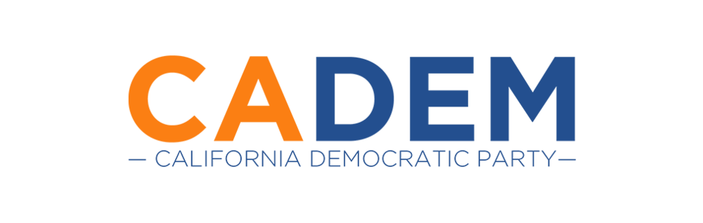 04-California-Democratic-Party.png