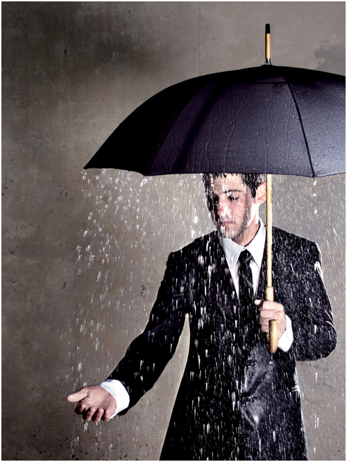 rain_soap1000x665 b.jpg