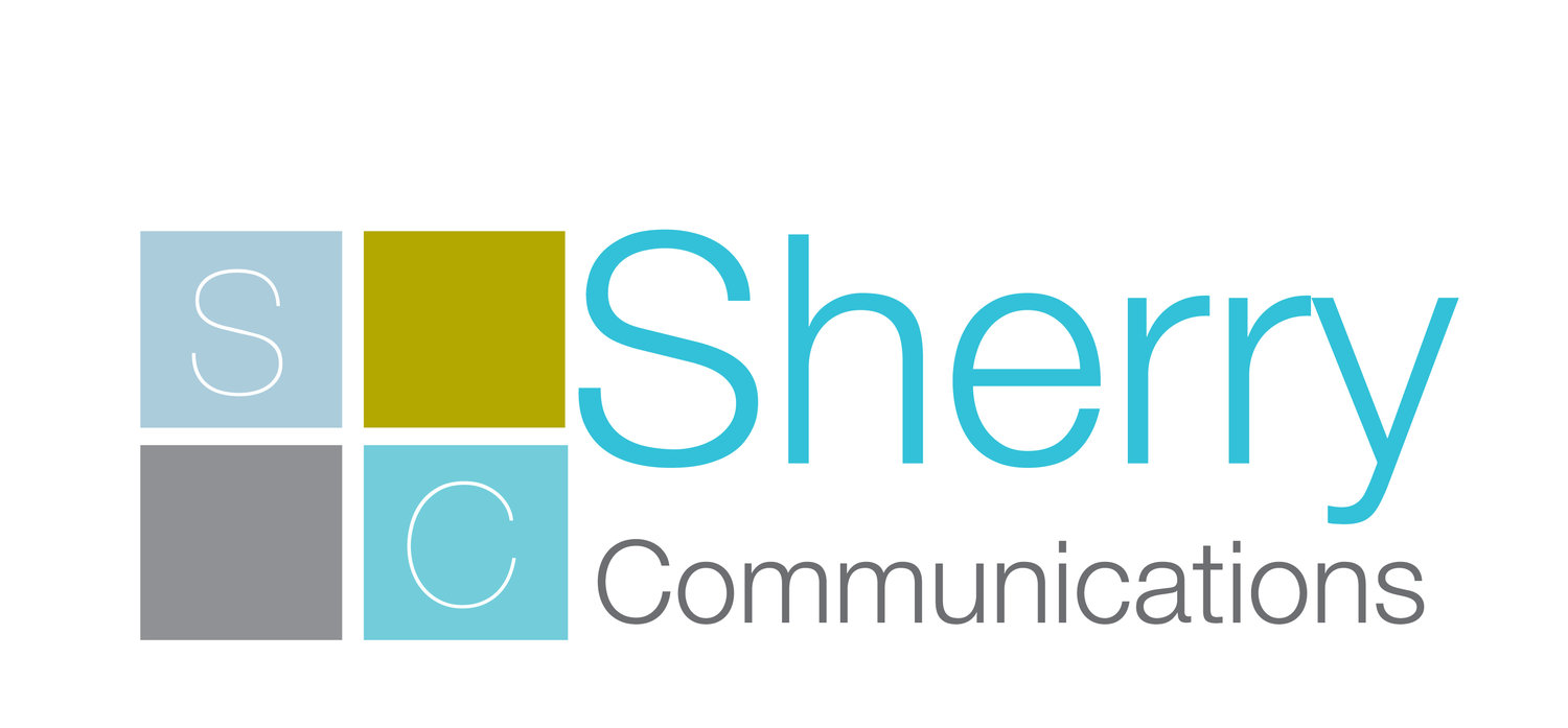 SHERRY COMMUNICATIONS