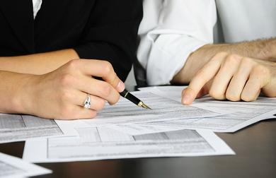 Coup de pouce Des aides administratives et sociales sont proposées à ceux qui le souhaitent.