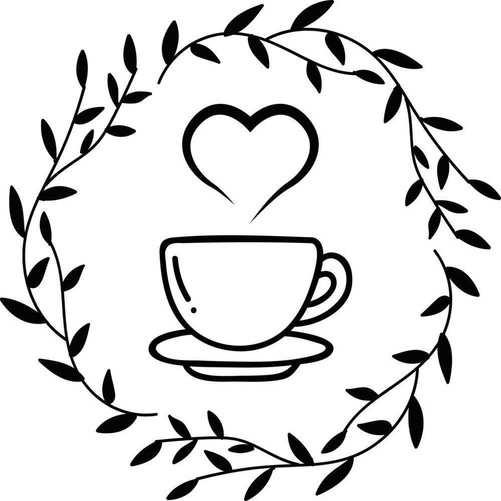 Pause_café_FB.jpg