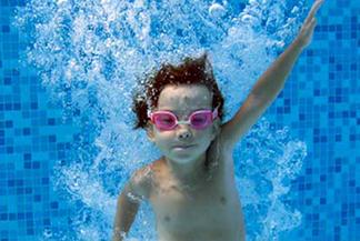 Motivationz Swimming