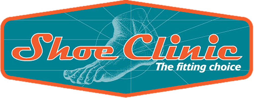 Motivationz  Show Clinic Logo