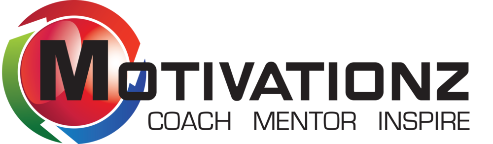 Motivationz Logo