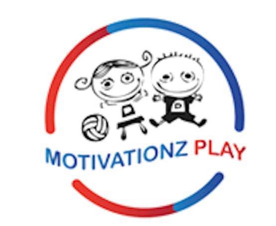 Motivationz Play