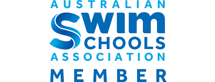 Motivationz Australian Swim Schools Association Member Logo