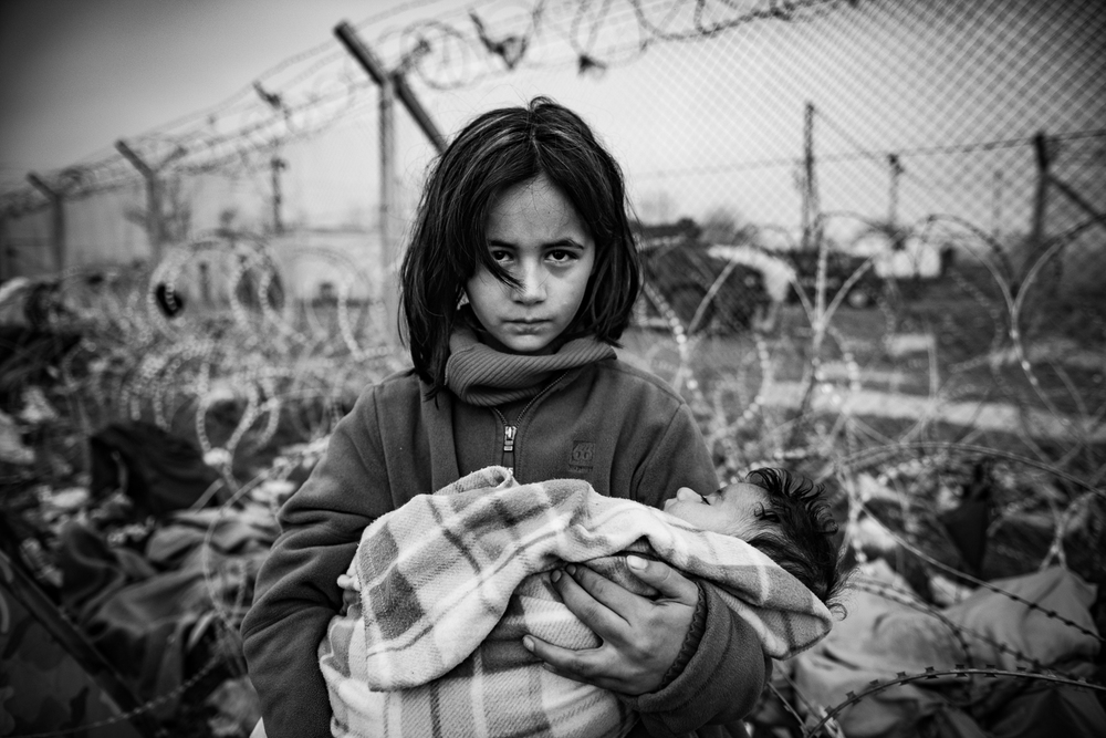 fleeing death (1 of 30).jpg