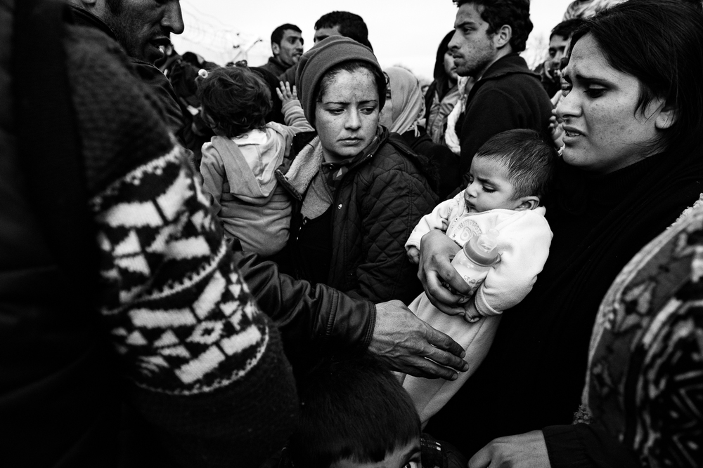 fleeing death (6 of 30).jpg