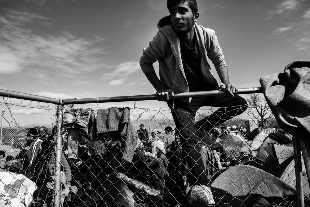 fleeing death (15 of 30).jpg