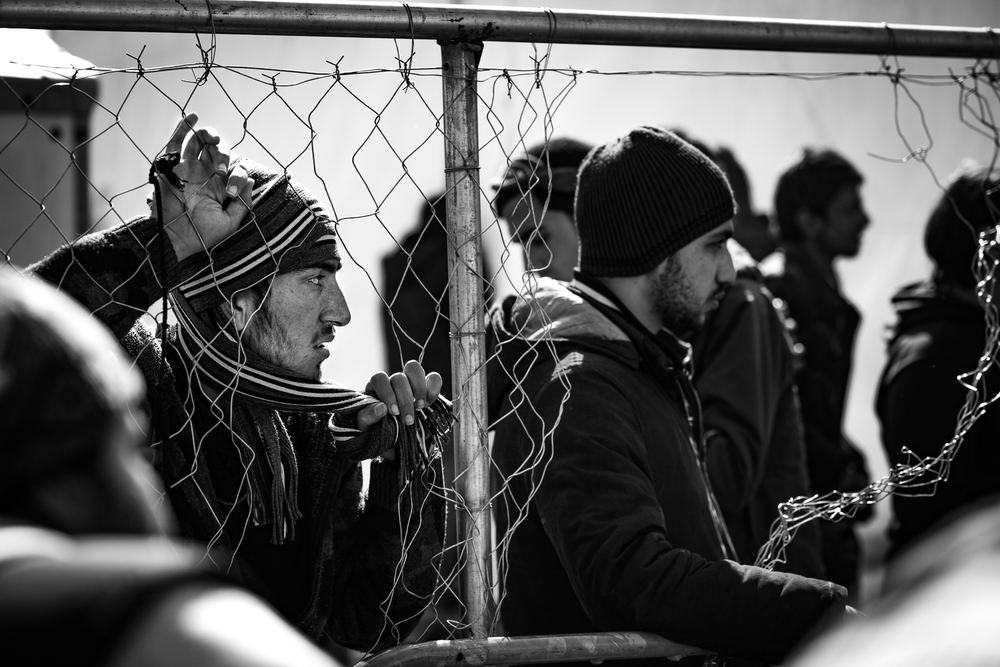 fleeing death (26 of 30).jpg