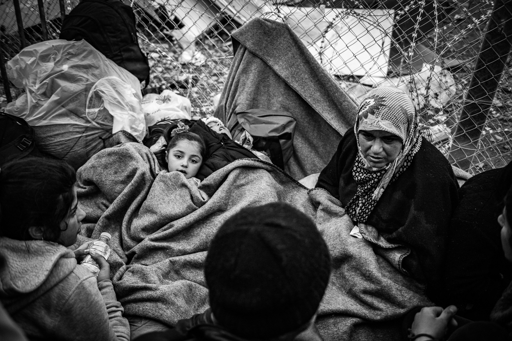 fleeing death (27 of 30).jpg