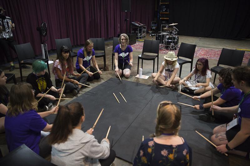 Drum Instruction.jpg
