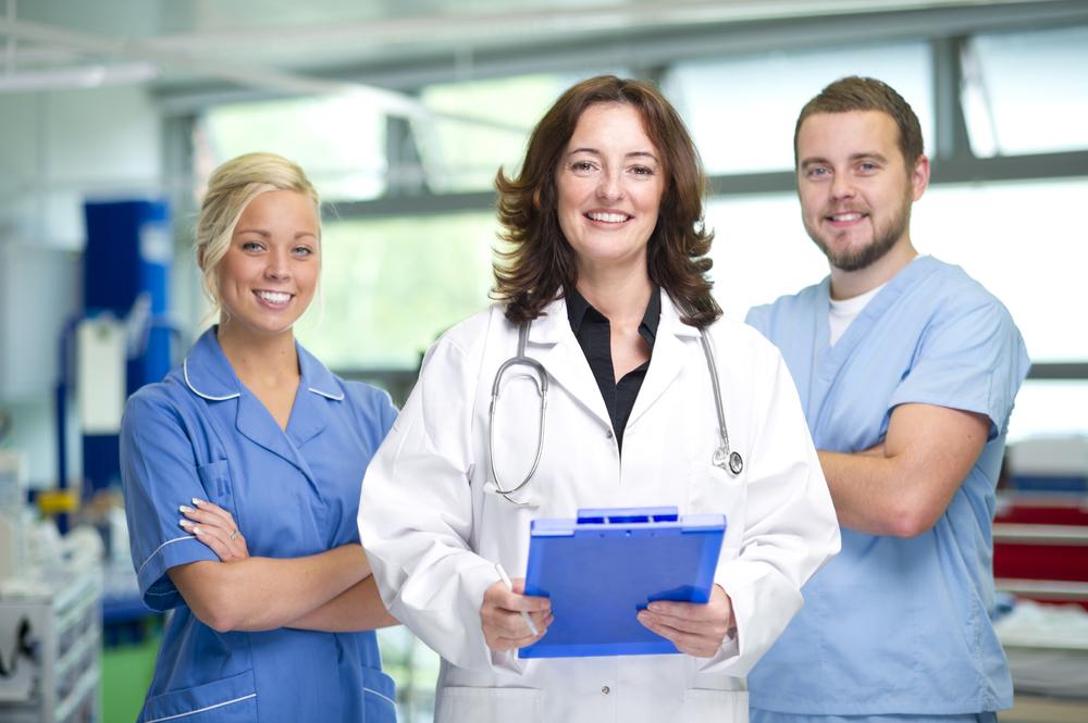 NHS group of doctors.jpg