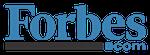Logo Forbes_com.png